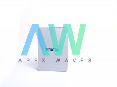 cDAQ-9171 National Instruments CompactDAQ Chassis | Apex Waves | Image