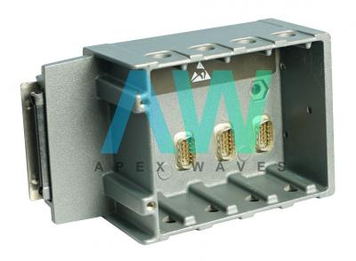cRIO-9103 National Instruments CompactRIO Chassis | Apex Waves | Image