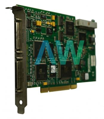 PCI-7342 National Instruments Motion Controller Device | Apex Waves | Image