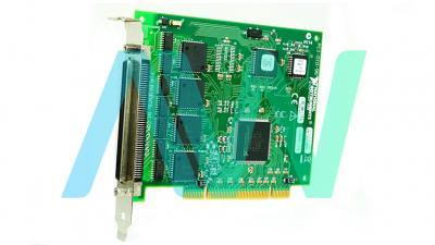 PCI-DIO-96 National Instruments Digital I/O Interface   Apex Waves   Image