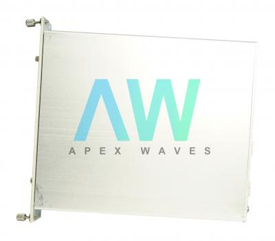 SCXI-1163R National Instruments Relay Switch Module | Apex Waves | Image