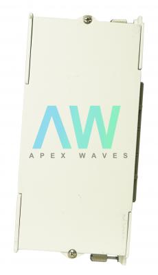SCXI-1324 National Instruments Terminal Block | Apex Waves | Image