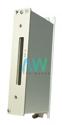 SCXI-1327 National Instruments Terminal Block | Apex Waves | Image