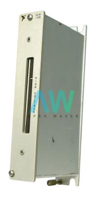 SCXI-1328 National Instruments Termnal Block | Apex Waves | Image