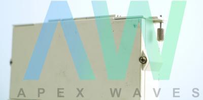SCXI-1331 National Instruments Terminal Block | Apex Waves | Image