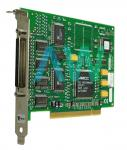 PCI-232/8 National Instruments Serial Interface | Apex Waves | Image