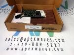 PXI-8211 National Instruments Ethernet Interface | Apex Waves | Image