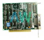 GPIB-PCIIA National Instruments GPIB Interface | Apex Waves | Image