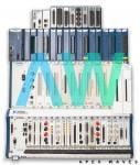 ExpressCard-GPIB National Instruments GPIB Instrument Control Device   Apex Waves   Image