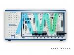 PCI-6534 National Instruments Digital I/O Device   Apex Waves - Wiring Diagram Image