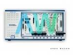 USB-6509 National Instruments Digital I/O Device | Apex Waves - Wiring Diagram Image
