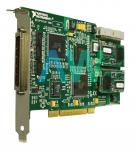 PCI-6534 National Instruments Digital I/O Device   Apex Waves   Image