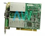 PCI-8331 National Instruments Interface Board | Apex Waves | Image