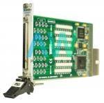 PXI-6511 National Instruments PXI Digital I/O Module | Apex Waves | Image