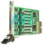 PXI-6512 National Instruments PXI Digital I/O Module | Apex Waves | Image