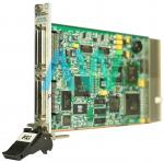 PXI-7350 National Instruments PXI Motion Control Module | Apex Waves | Image