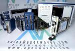 SCXI-1308 National Instruments Terminal Block | Apex Waves | Image