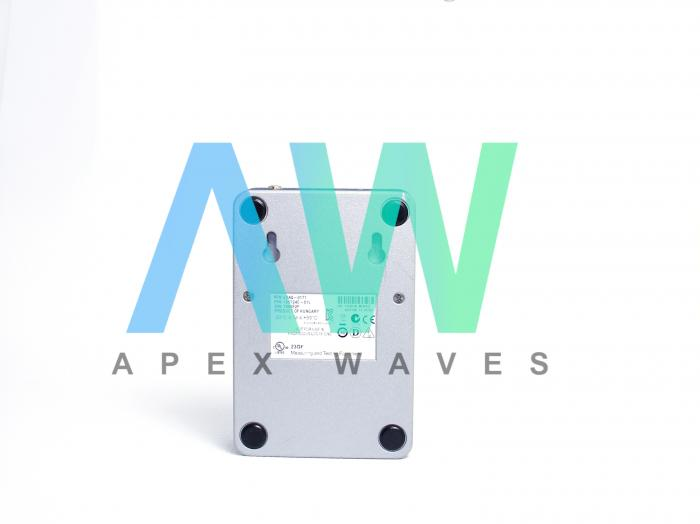 cDAQ-9171 National Instruments CompactDAQ Chassis   Apex Waves   Image