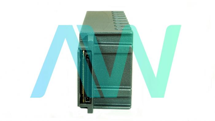 cRIO-9104 National Instruments CompactRIO Chassis | Apex Waves | Image