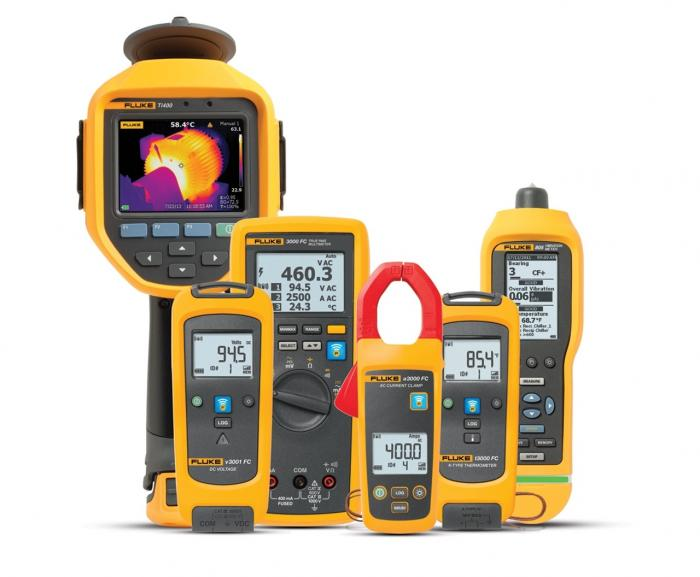 Dtx 1200 & 1800, cable analyzers by fluke networks.