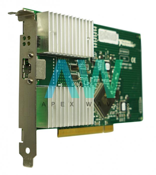 PCI-8330 National Instruments MXI-3 Interface Board | Apex Waves | Image
