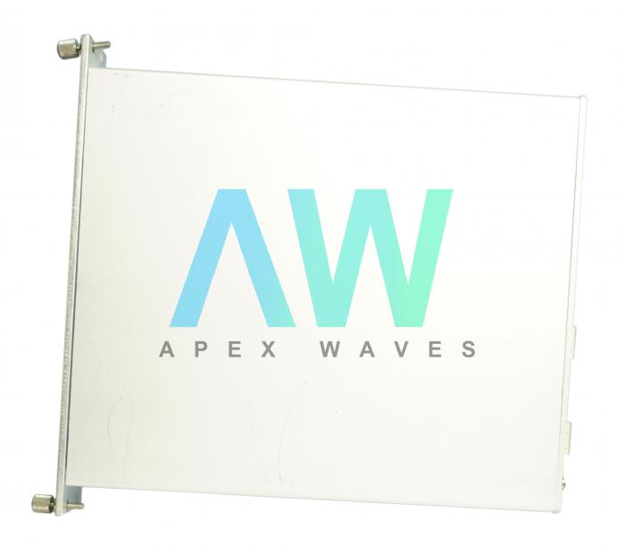 SCXI-1160 National Instruments Relay Switch Module | Apex Waves | Image