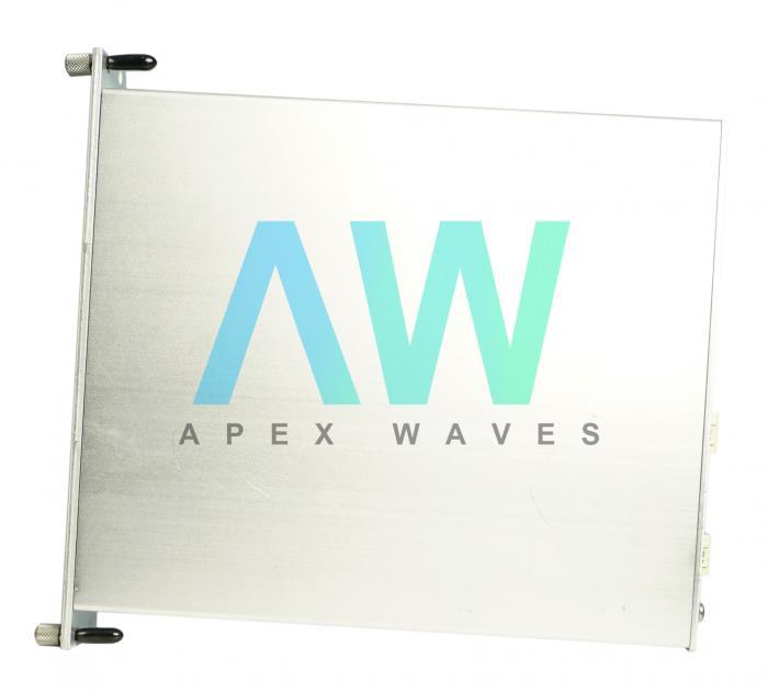 SCXI-1162HV National Instruments Digital I/O Module | Apex Waves | Image