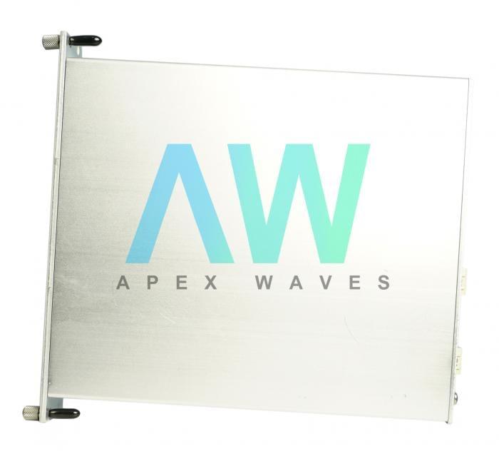 SCXI-1162 National Instruments Digital I/O Module | Apex Waves | Image