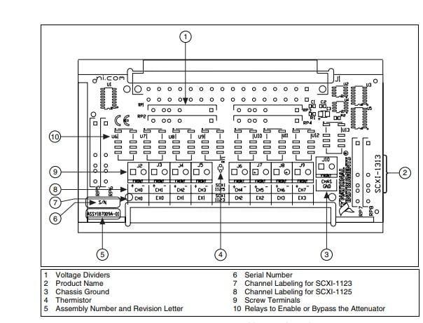 DIAGRAM] Chevrolet Tavera Wiring Diagram FULL Version HD Quality Wiring  Diagram - STREAMDIAGRAM.SSAANDCO.IT   Chevrolet Tavera Wiring Diagram      streamdiagram.ssaandco.it