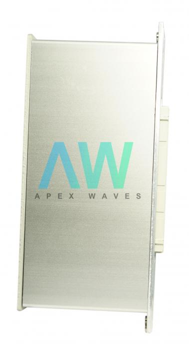 SCXI-1320 National Instruments Terminal Block | Apex Waves | Image