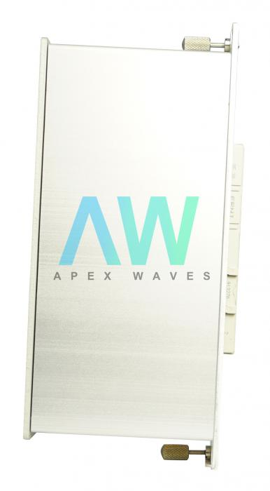 SCXI-1322 National Instruments Terminal Block | Apex Waves | Image