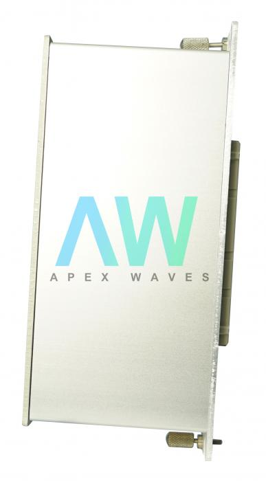 SCXI-1327 National Instruments Terminal Block | Apex Waves | Image
