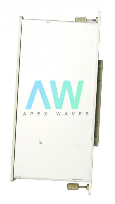 SCXI-1328 National Instruments Termnal Block | Apex Waves | Image