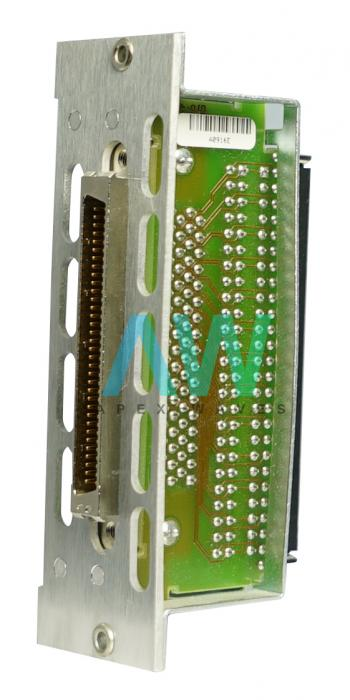SCXI-1349 National Instruments Cable Adapter | Apex Waves | Image